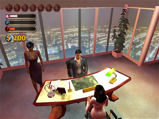 Jeu akinator pc d mos jeux pc t l charger for Cuisine simulation en ligne