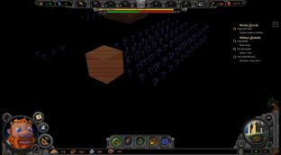 Test A Game of Dwarves PC - Screenshot 31