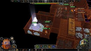 Test A Game of Dwarves PC - Screenshot 32