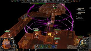 Test A Game of Dwarves PC - Screenshot 40
