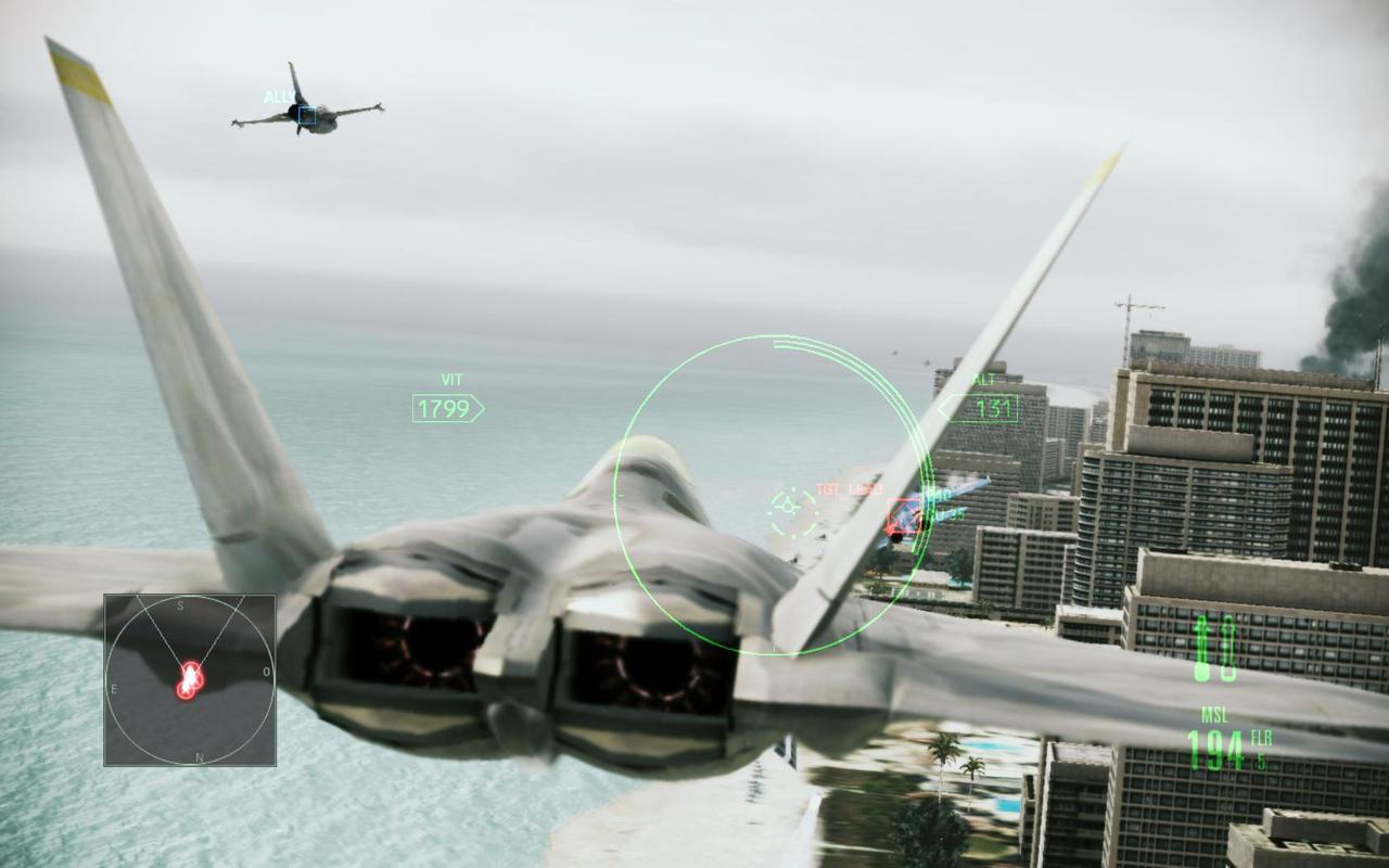 الطائرات Combat Assault Horizon Enhanced ace-combat-assault-horizon-enhanced-edition-pc-1359476465-005.jpg