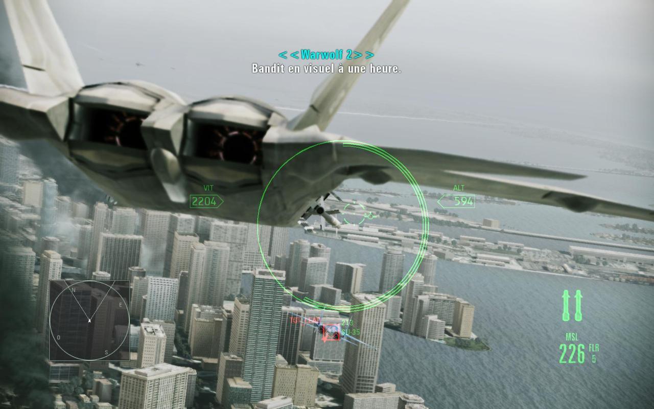الطائرات Combat Assault Horizon Enhanced ace-combat-assault-horizon-enhanced-edition-pc-1359476465-011.jpg