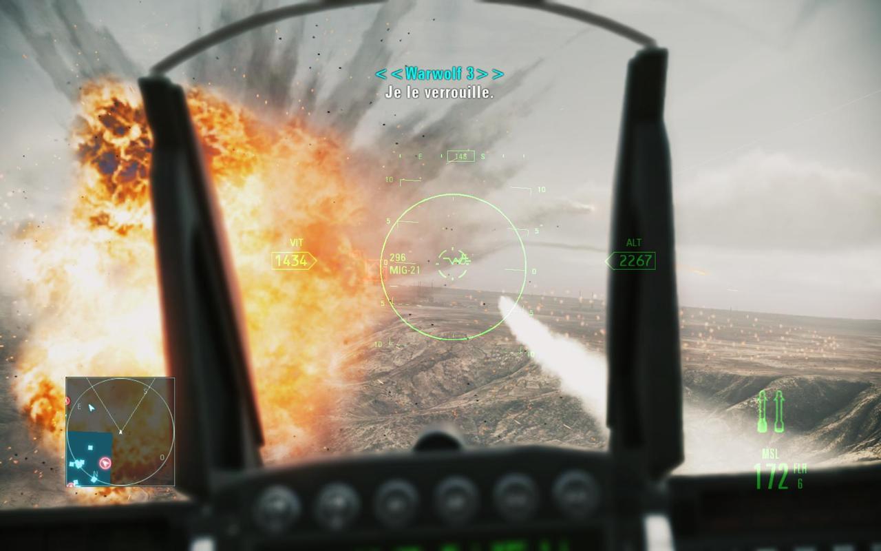الطائرات Combat Assault Horizon Enhanced ace-combat-assault-horizon-enhanced-edition-pc-1359476465-012.jpg