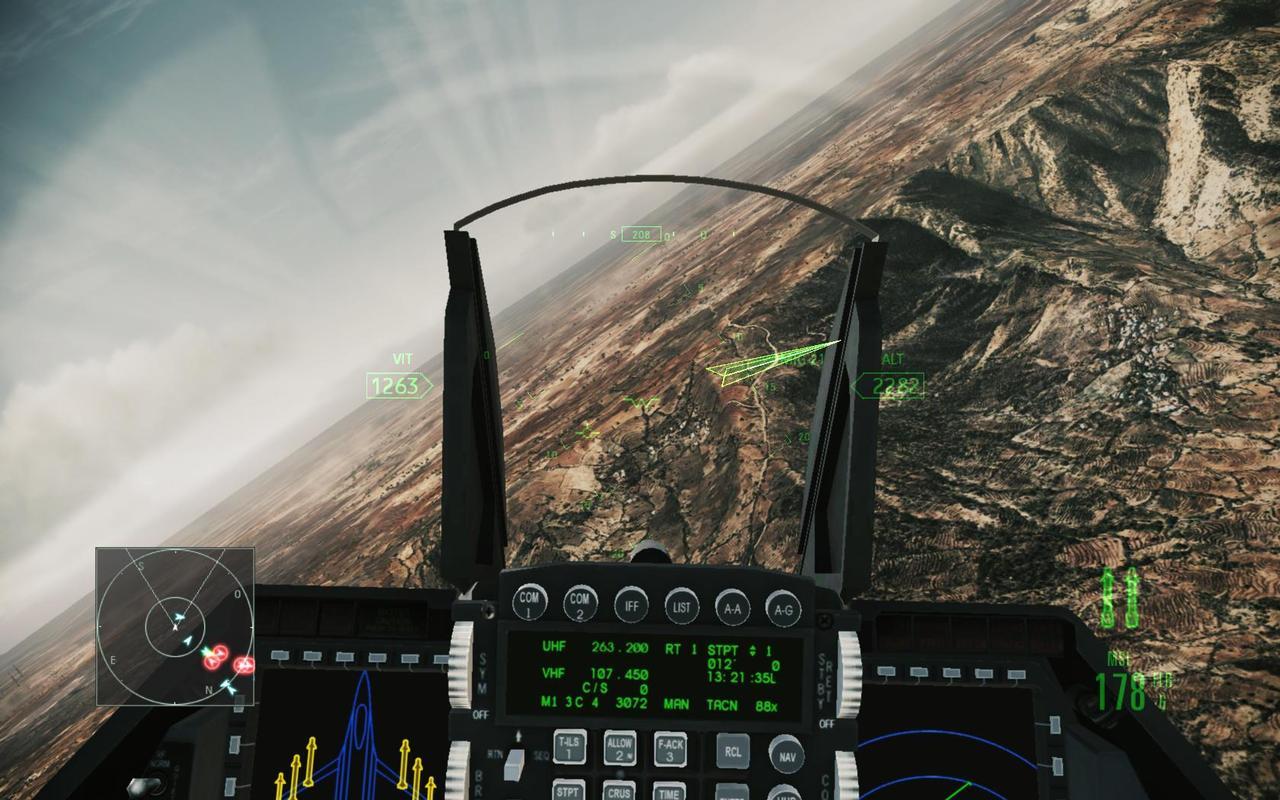 الطائرات Combat Assault Horizon Enhanced ace-combat-assault-horizon-enhanced-edition-pc-1359476465-013.jpg