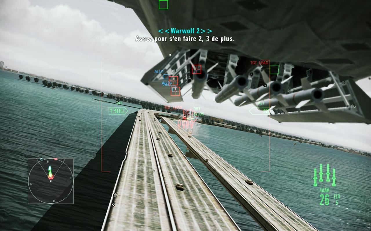 الطائرات Combat Assault Horizon Enhanced ace-combat-assault-horizon-enhanced-edition-pc-1359476465-015.jpg
