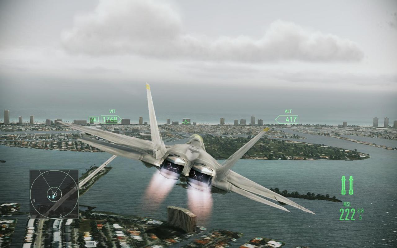 الطائرات Combat Assault Horizon Enhanced ace-combat-assault-horizon-enhanced-edition-pc-1359476465-025.jpg