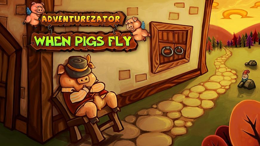 adventurezator-when-pigs-fly-pc-1375727483-020.jpg