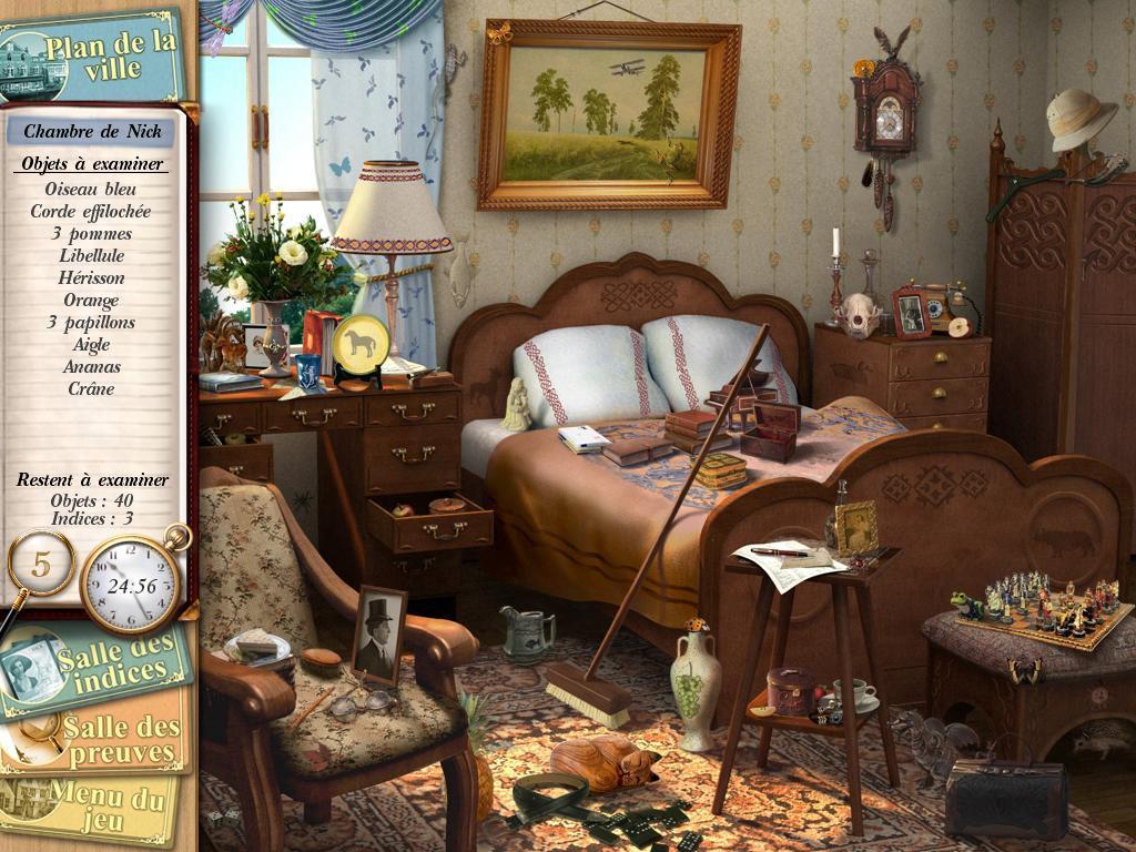 Agatha christie peril at end house multi3 fr fs site de t l chargement - Maison d agatha christie ...