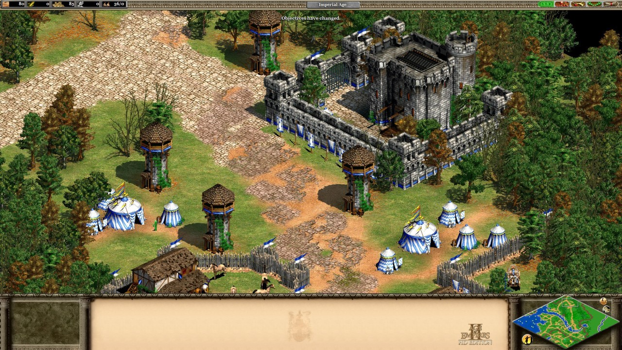 age of empires ii hd pc 1362740355 004 Age of Empires II HD RELOADED