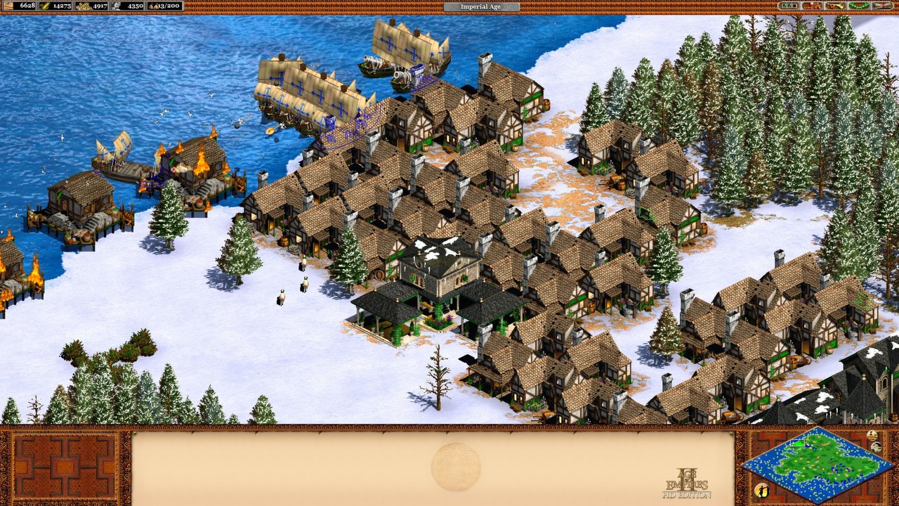 http://image.jeuxvideo.com/images/pc/a/g/age-of-empires-ii-hd-pc-1362740355-005.jpg