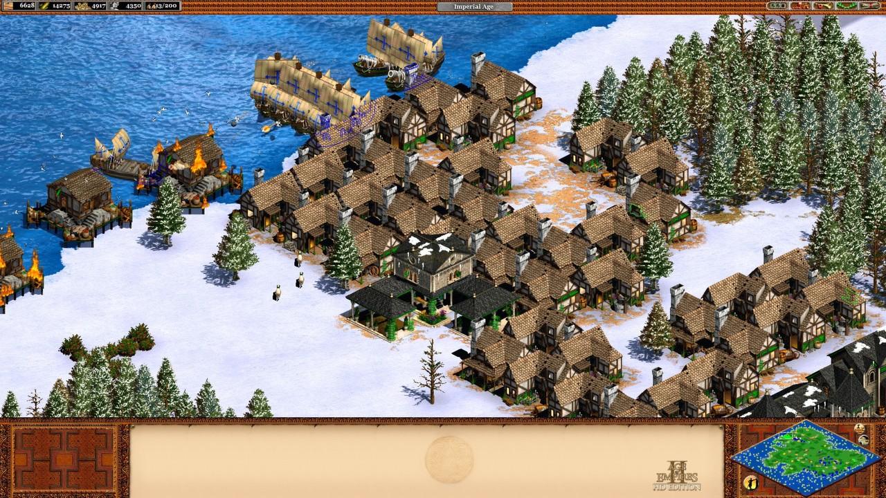 Age of Empires II HD   REPACK   730 MB ডাউনলোড করুন Age of Empires 2 এইছডি এডিশন (২০১৩ ) সবচেয়ে ভালো রিপেক  ডাইরেক্ট লিঙ্ক মাত্র ৫১২ এমবি
