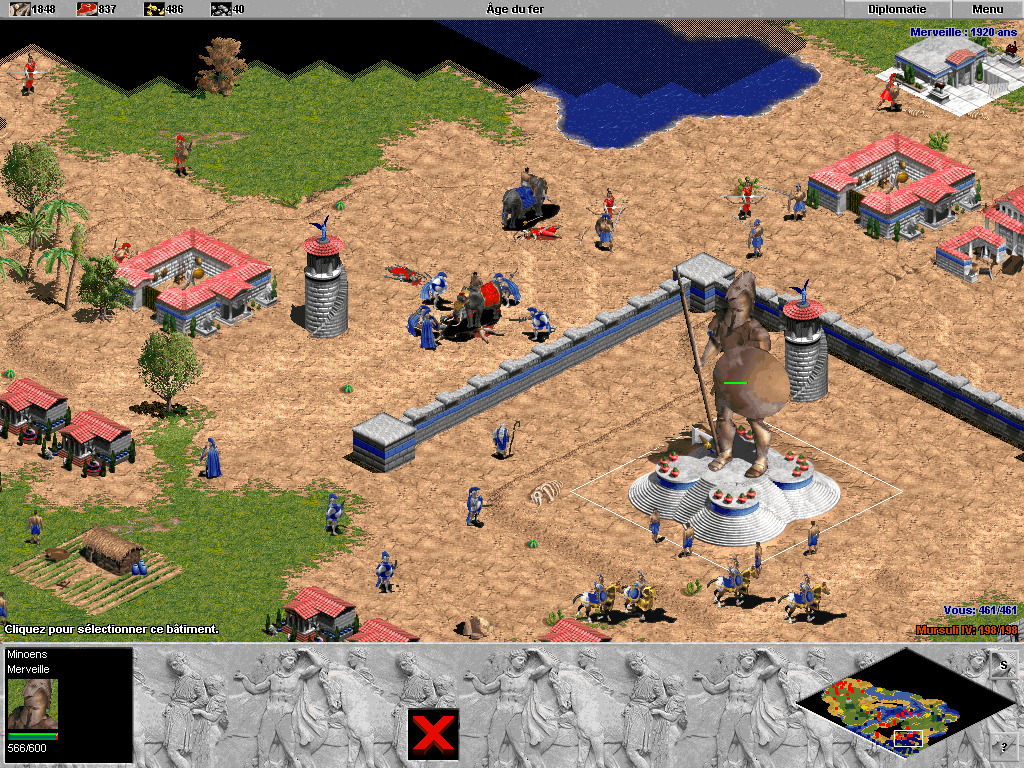 Age of Empires Age-of-empires-pc-005
