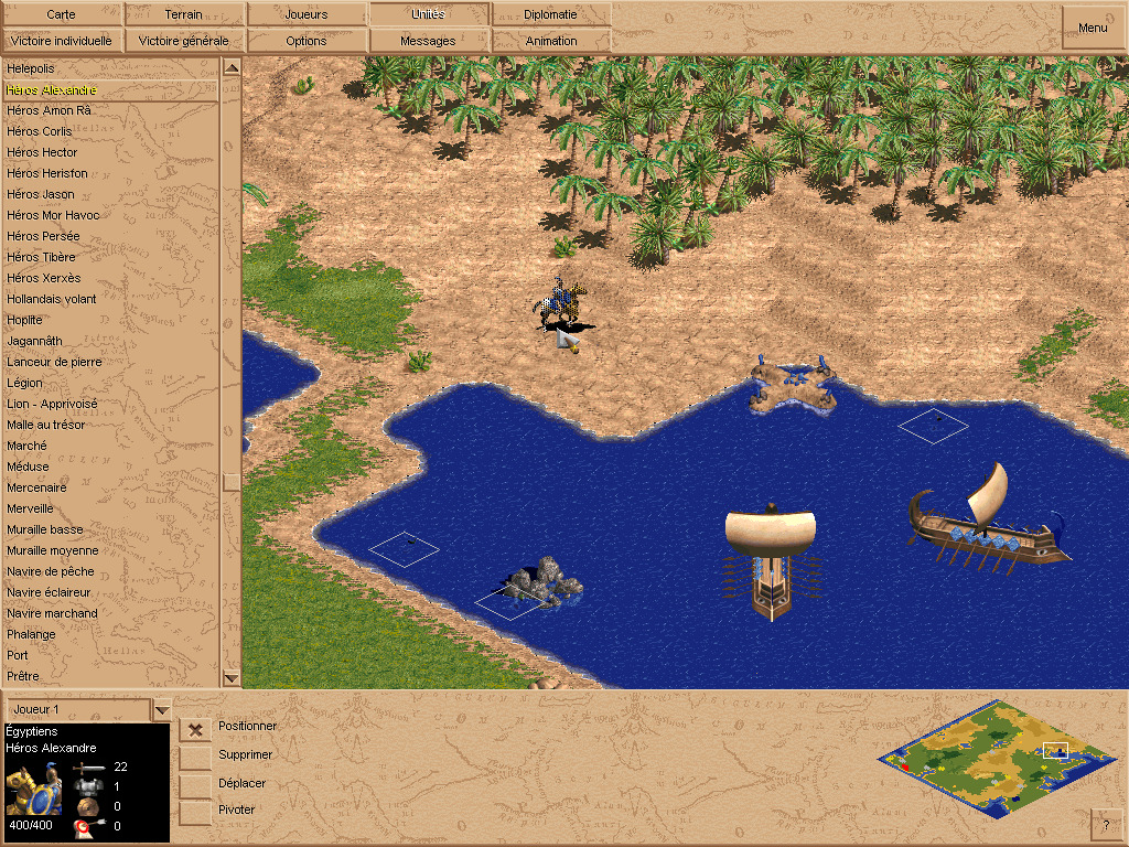 Age of Empires Age-of-empires-pc-010