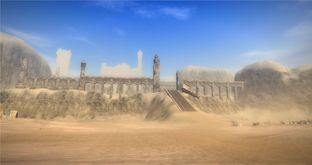 Aperçu Age of Wulin : Legend of the Nine Scrolls PC - Screenshot 85