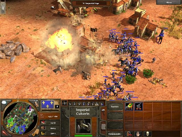 ����� ���� ����� Empires ������ age3pc055.jpg