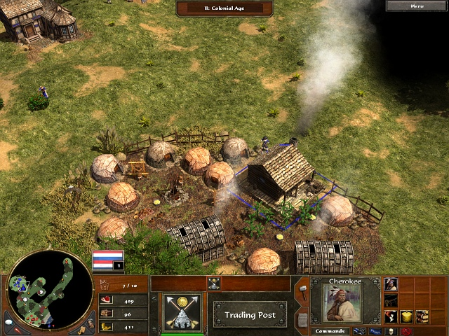 Age of Empires Age3pc056
