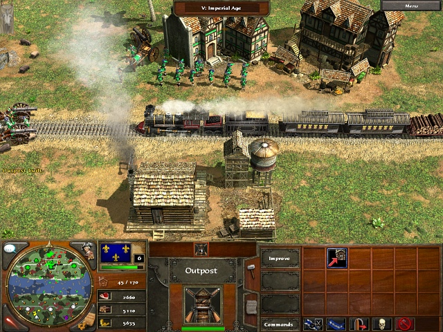 Age of Empires Age3pc059