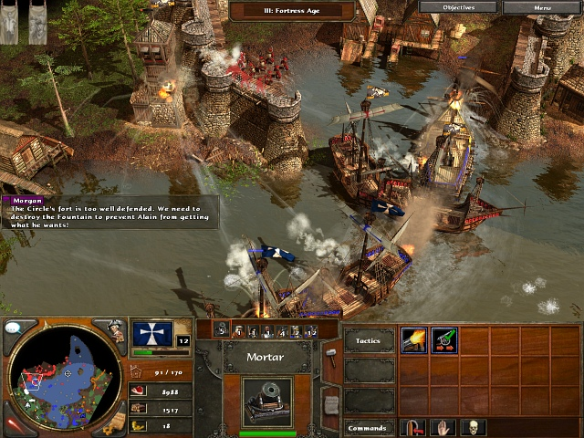Age of Empires Age3pc064