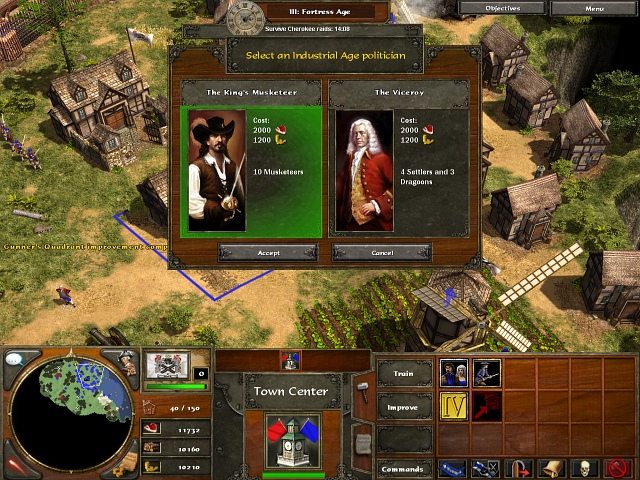 Age of Empires Age3pc073