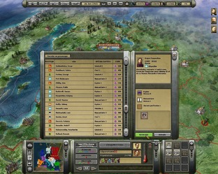 Aggression : Reign over Europe PC