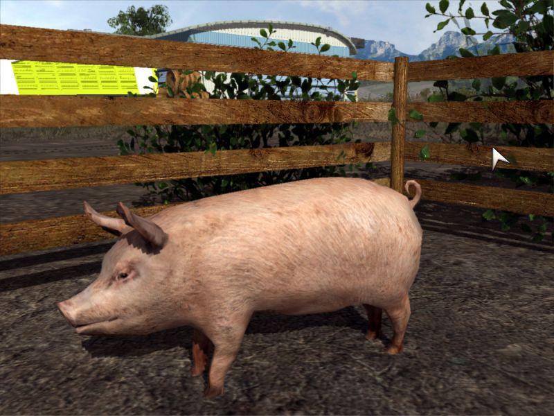 jeuxvideo.com Agricultural Simulator 2011 - PC Image 36 sur 57