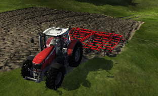 Images Agriculture Simulator 2013 PC - 3