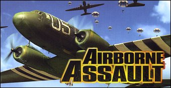 Airborne Assault