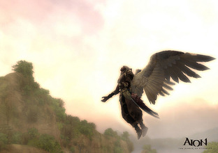 Images Aion PC - 6