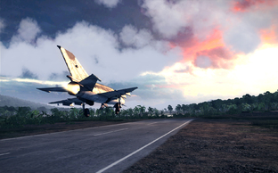 Air Conflicts : Vietnam PC