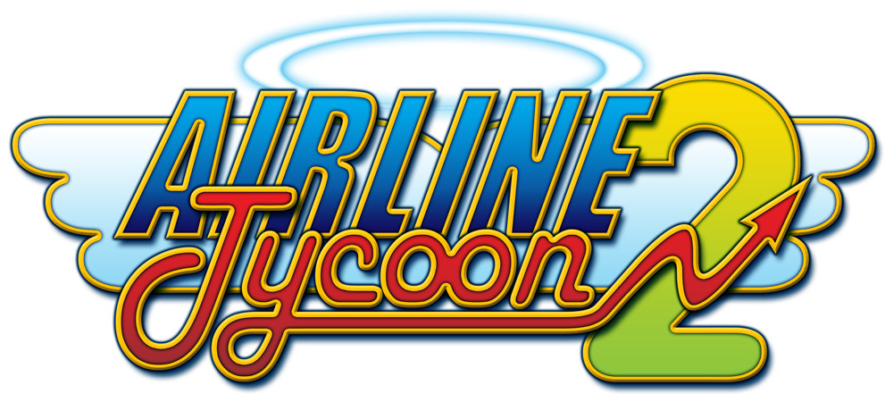 http://image.jeuxvideo.com/images/pc/a/i/airline-tycoon-ii-pc-001.jpg