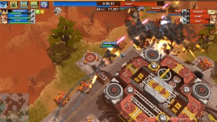 Images AirMech PC - 3