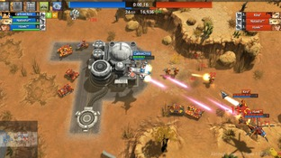 Images AirMech PC - 5