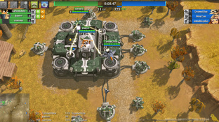Images AirMech PC - 6