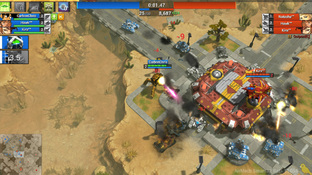 Images AirMech PC - 7