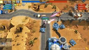 Images AirMech PC - 9