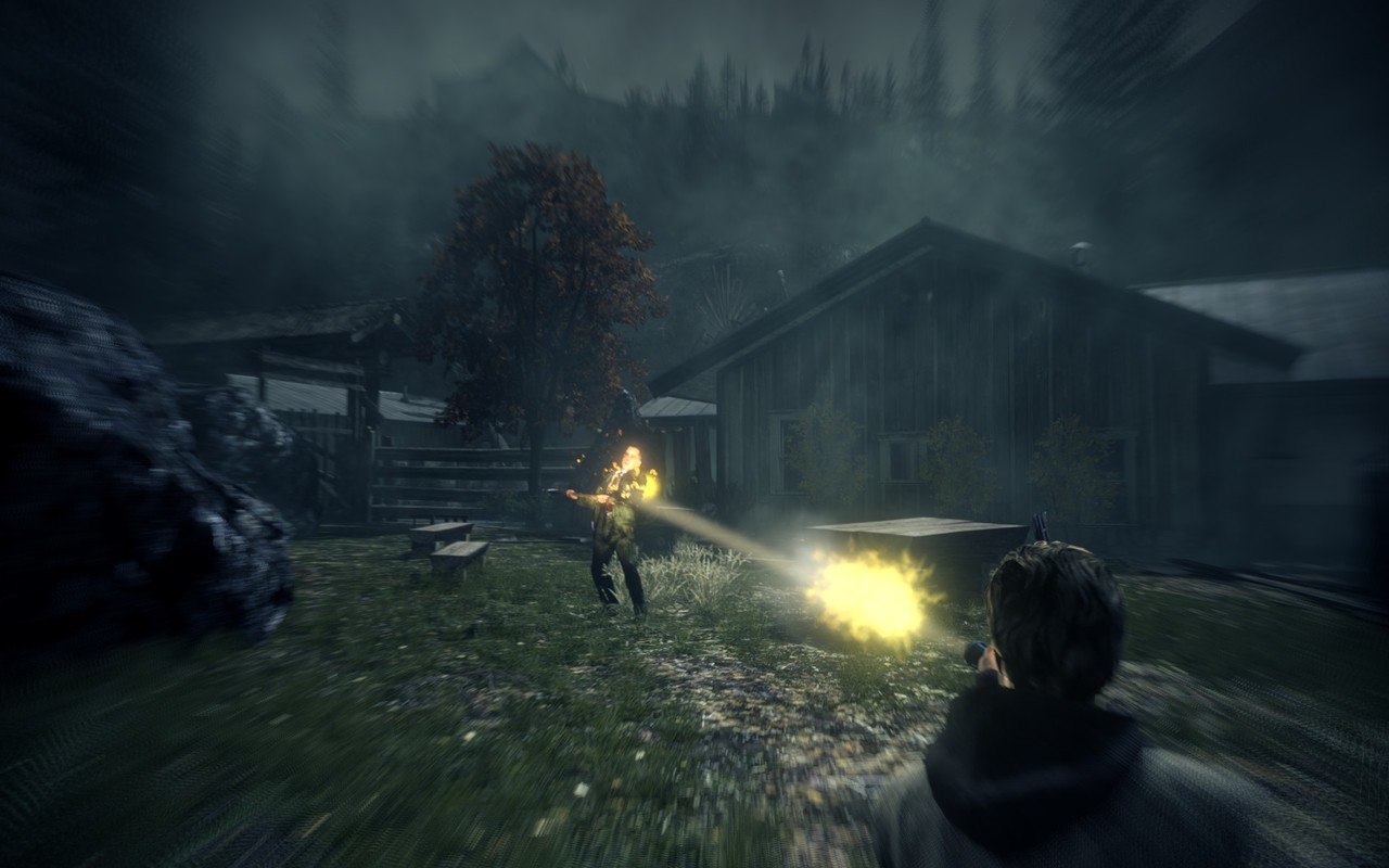 Playstation 4 / XboxOne Alan-wake-pc-1329906073-177