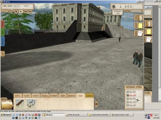 http://image.jeuxvideo.com/images/pc/a/l/alcatraz-tycoon-pc-005.jpg