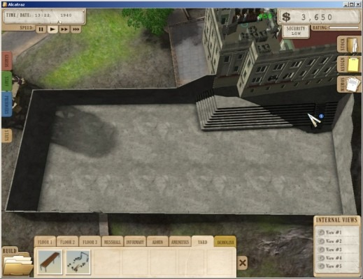http://image.jeuxvideo.com/images/pc/a/l/alcatraz-tycoon-pc-009.jpg
