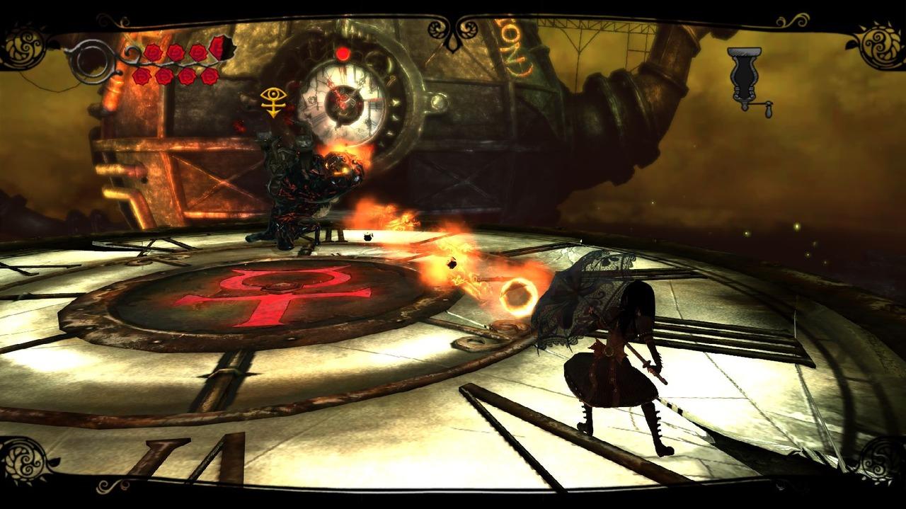 http://image.jeuxvideo.com/images/pc/a/l/alice-retour-au-pays-de-la-folie-pc-1308931840-044.jpg