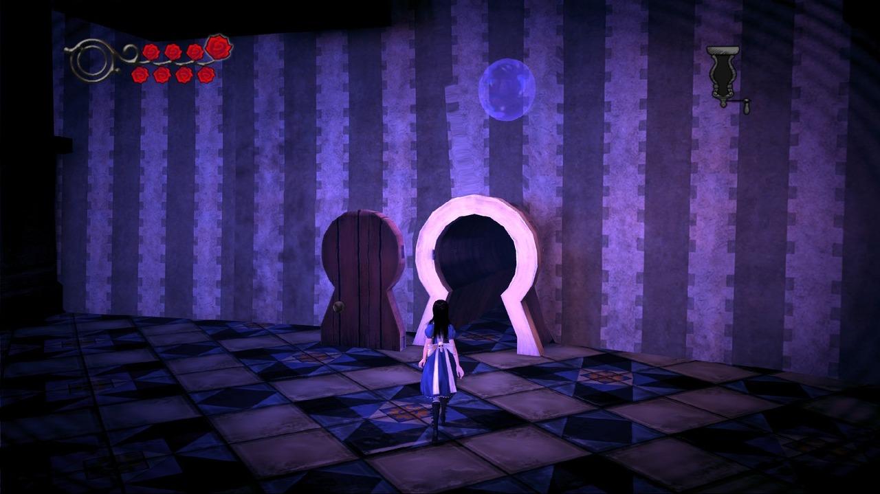 http://image.jeuxvideo.com/images/pc/a/l/alice-retour-au-pays-de-la-folie-pc-1308931840-045.jpg