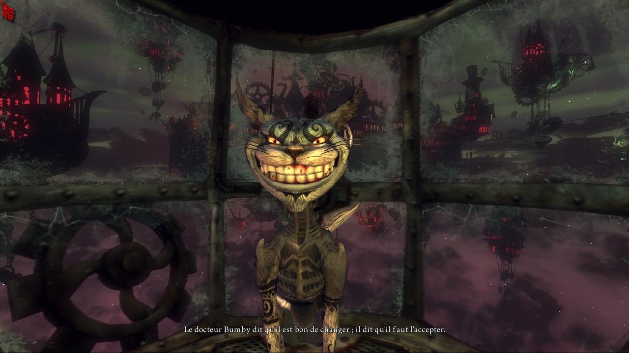 http://image.jeuxvideo.com/images/pc/a/l/alice-retour-au-pays-de-la-folie-pc-1308931840-048.jpg