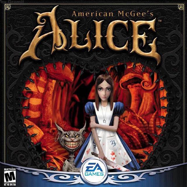 http://image.jeuxvideo.com/images/pc/a/l/alicpc0f.jpg