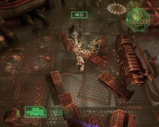 Alien Breed 2 : Assault [PC]
