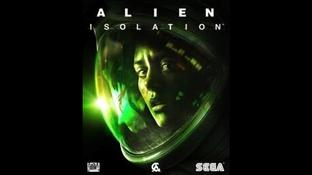 alien-isolation-pc-1386608279-001_m.jpg