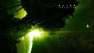 alien-isolation-pc-1386608279-002_m.jpg