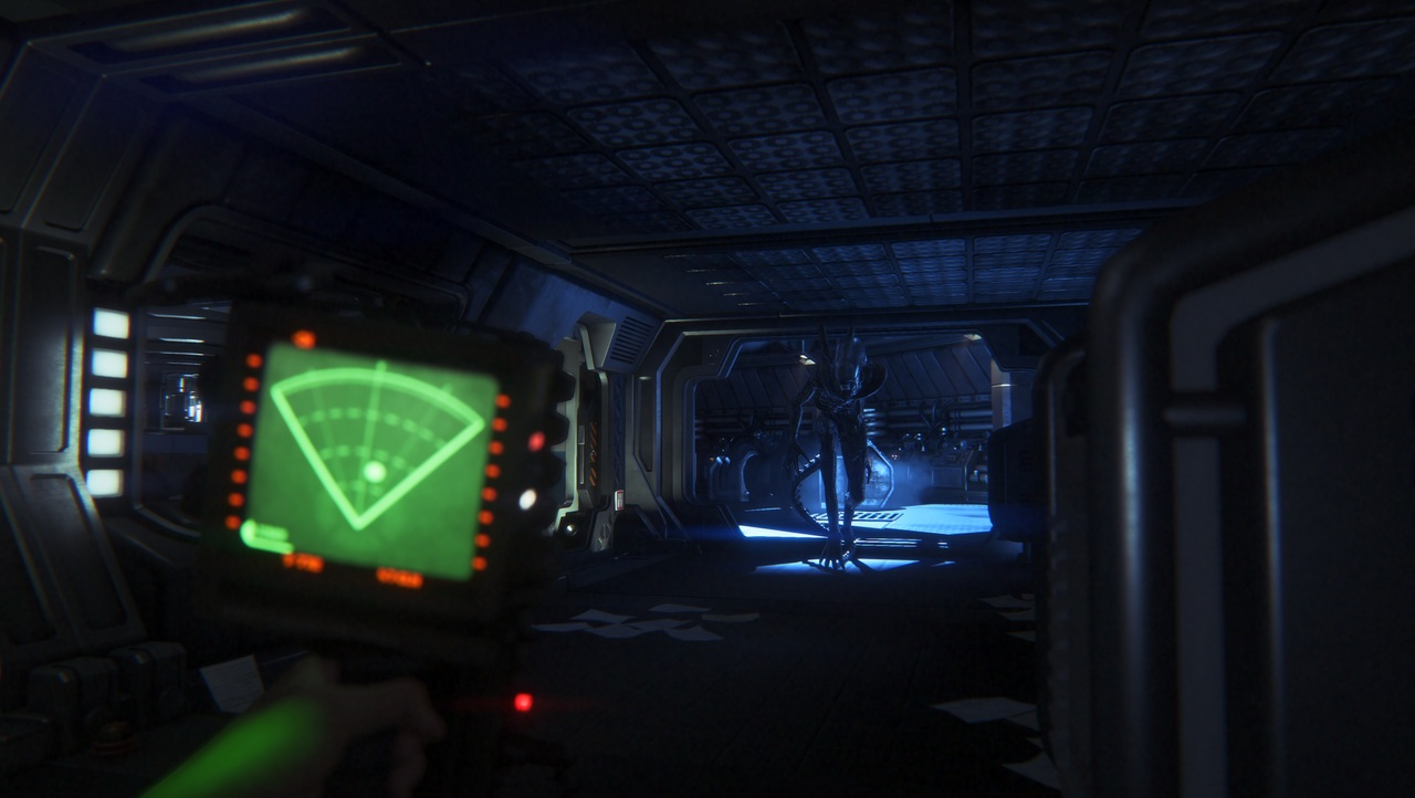 Alien Isolation [Xbox One/ PS4/ PC] Alien-isolation-pc-1389110177-003