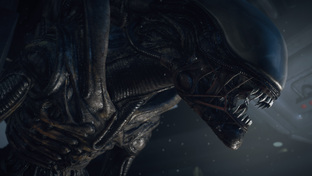 alien-isolation-pc-1389110177-004_m.jpg