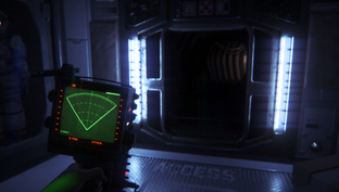 alien-isolation-pc-1389110177-006_m.jpg
