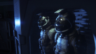 alien-isolation-pc-1389110177-007_m.jpg