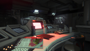 alien-isolation-pc-1389110177-009_m.jpg